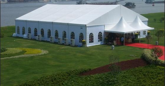 Pazar Çadırı