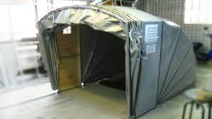 branda garaj modelleri