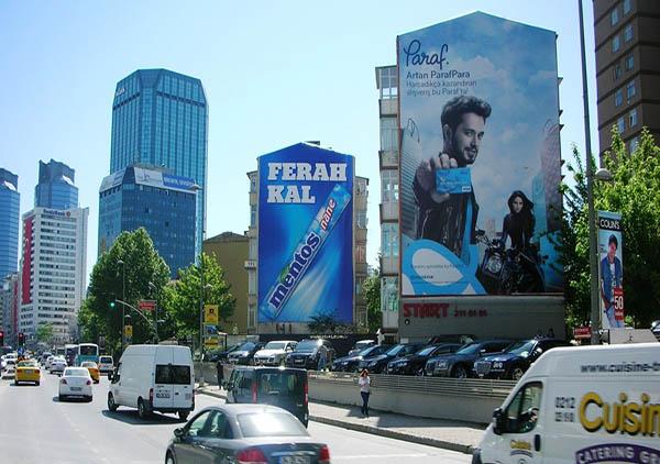 Branda Fiyatları 2017 İstanbul